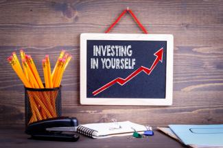 istock-1003566048_-_investing_in_yourself