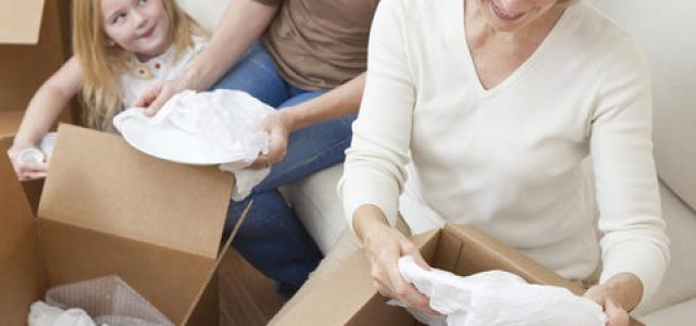 istock-121619638_moving_boxes_0